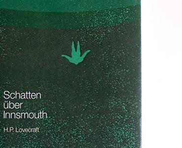 Innsmouth_cover_klein